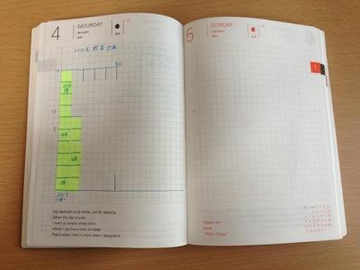 hobonichi_planner3-9