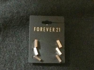 forever21-5
