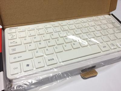 keybord3